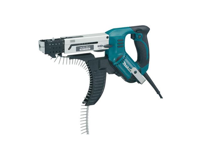Makita FS2300 110 V Drywall Screwdriver