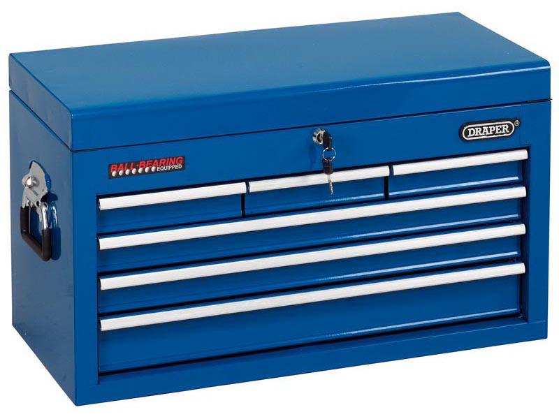 tool toolstor stationary cabinet drawer bisley x box drawers