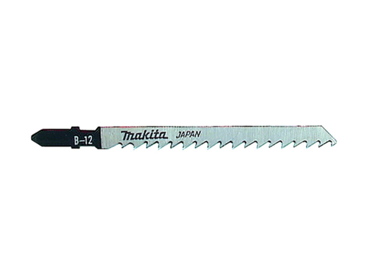 Makita a 85640 clean cut wood jigsaw blade 75mm keyboard keysfo Images