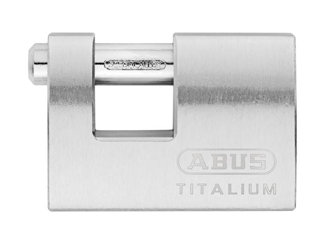 Silverline Cam Lock 16 mm 217776