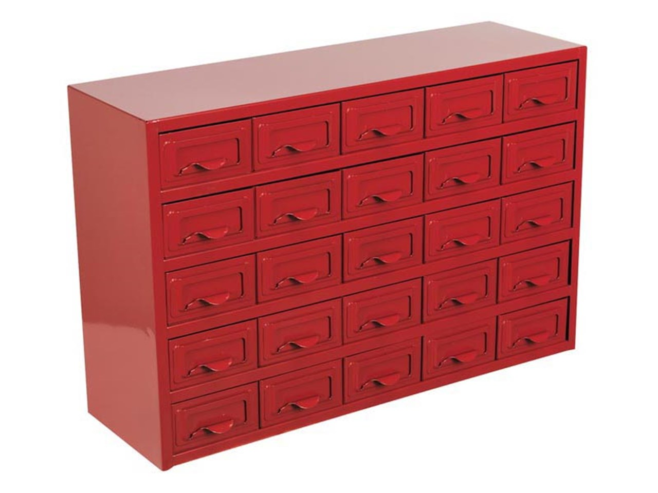 model product metal shop image tools roller tool drawer over zoom drawers with hover excel cabinet steel to