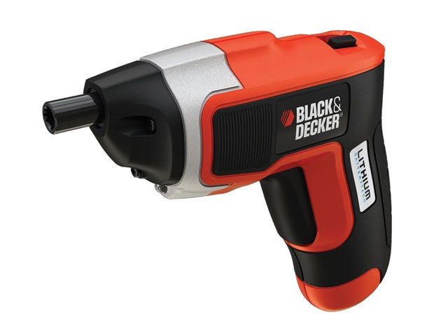 black and decker tools. black and decker tools