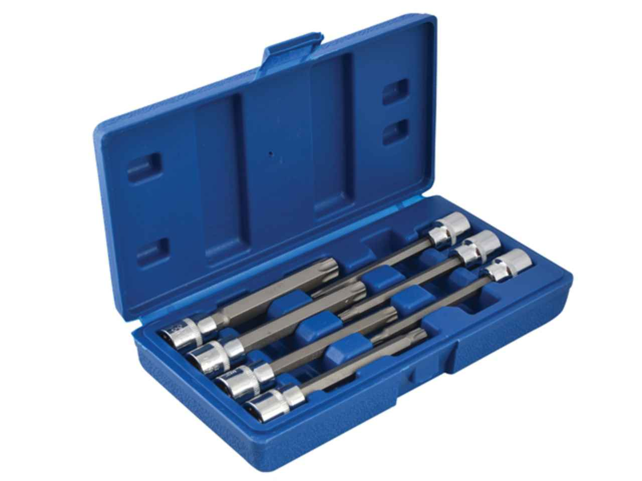 Cu//CW 2//08-3//11 ALPINE boxe 16cm compo 280 watts pour Honda Accord
