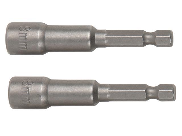 Dewalt DT7440-QZ Socket Wrench One Size