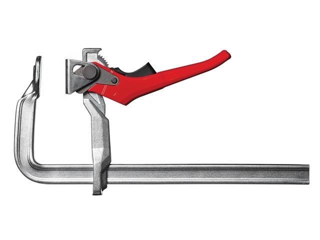 Bessey g50h hebel-klemme-kapazität 50cm | eBay