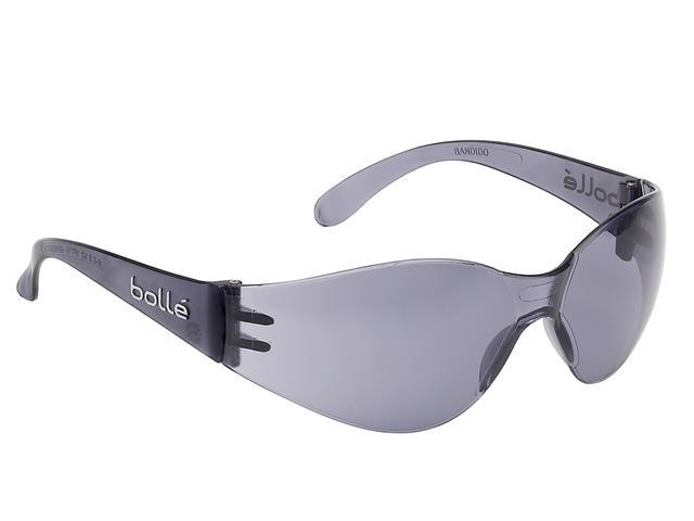 ece2870f178 Bolle Safety Glasses Uk « Heritage Malta