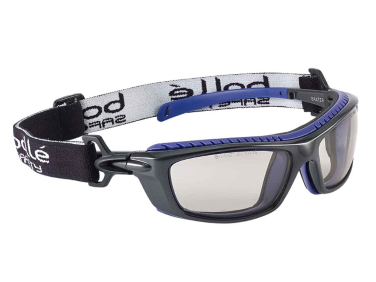 09d9bcfc2341d Eye-Protection