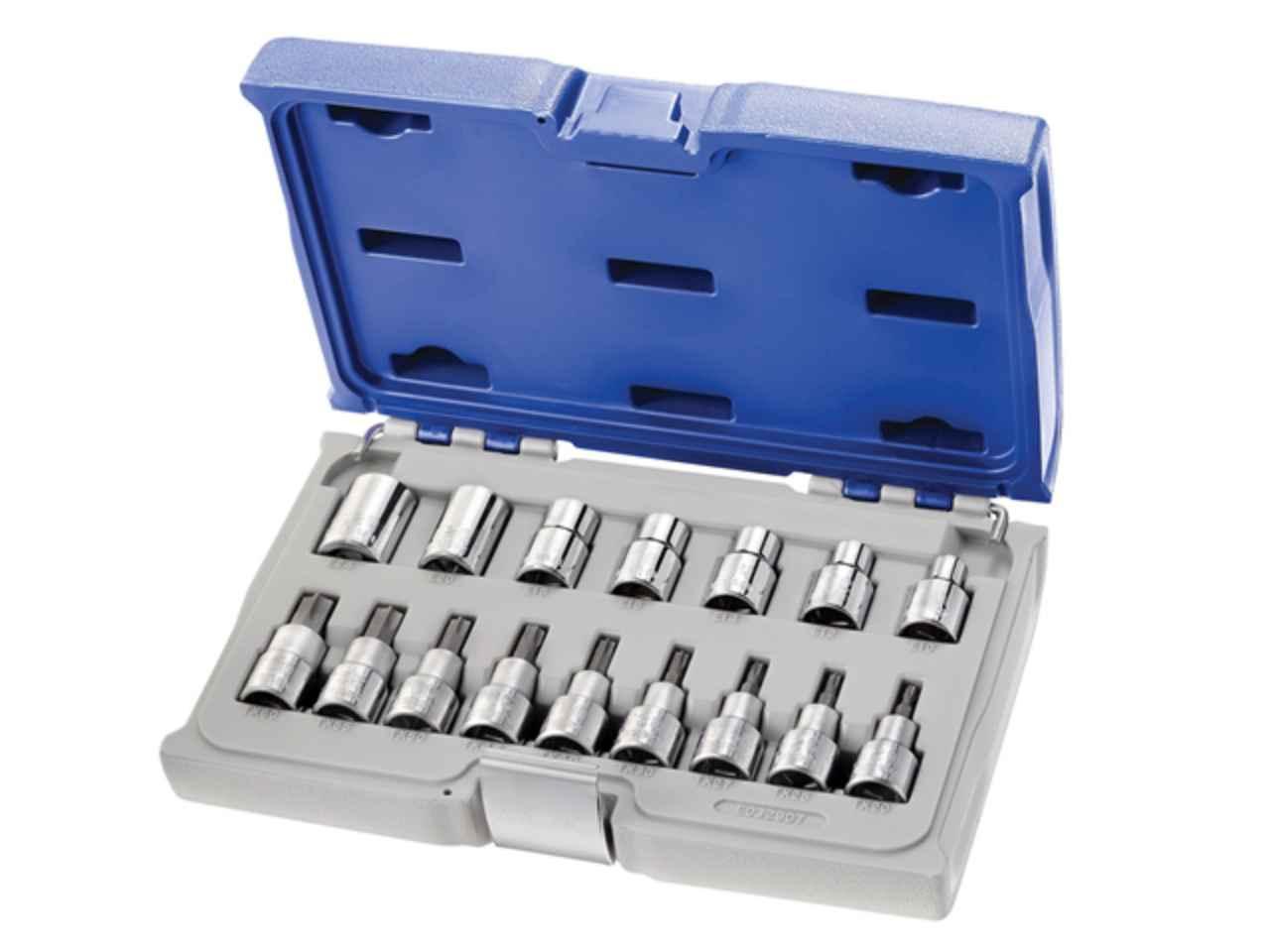 Britool Expert BRIE100108B E100108B Torque Wrench 1//2in Drive