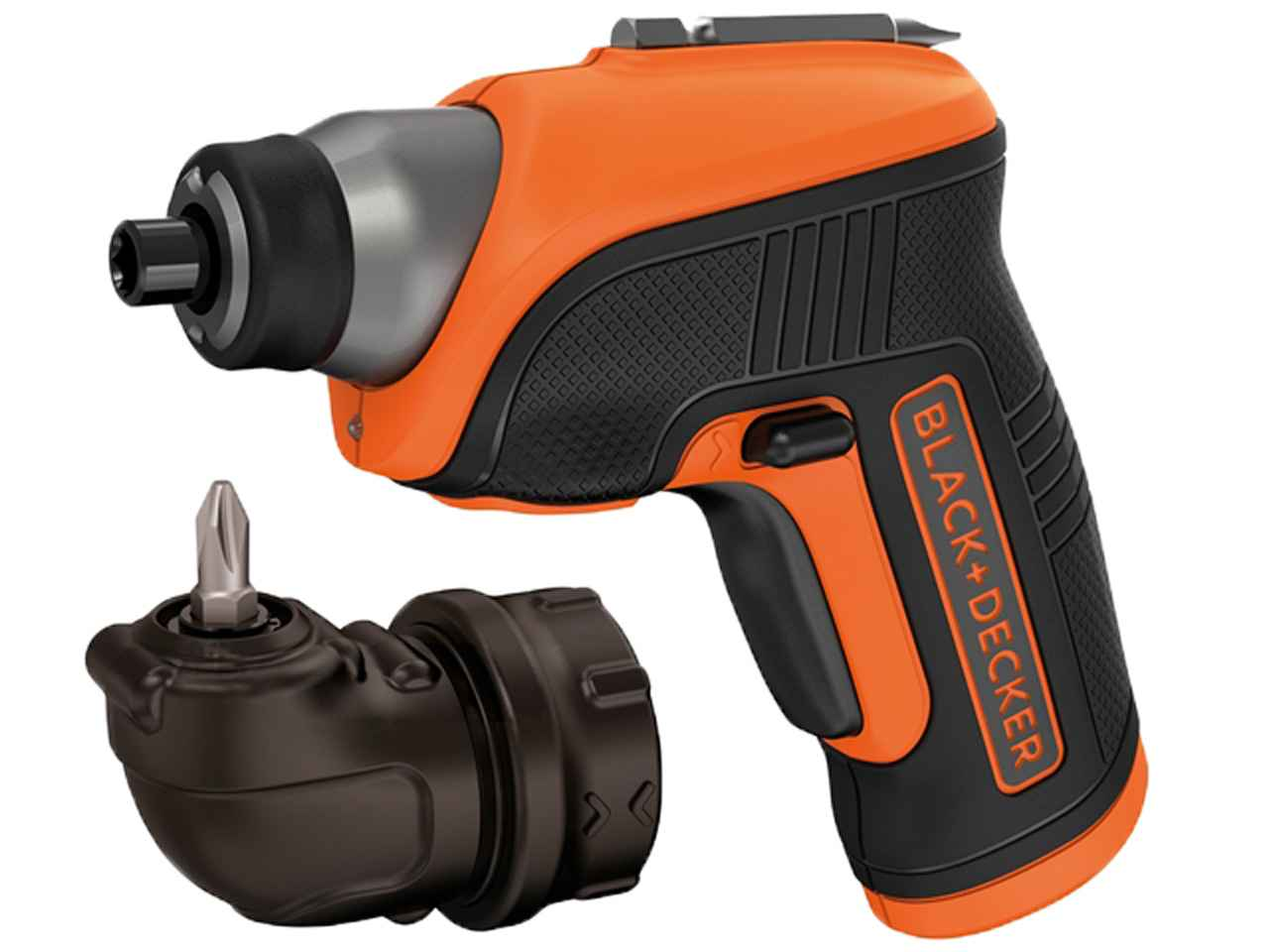 black decker draft Shop black+decker kx2200k 240 v high performance variable speed heatgun, 2000 w free delivery on eligible orders of £20 or more.
