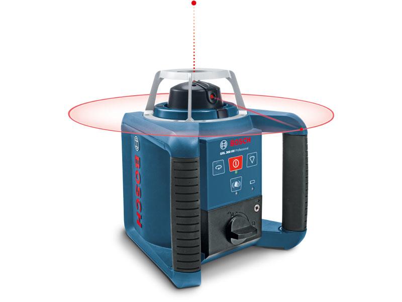 Bosch grl 240 perkins 4 cylinder diesel injection pump