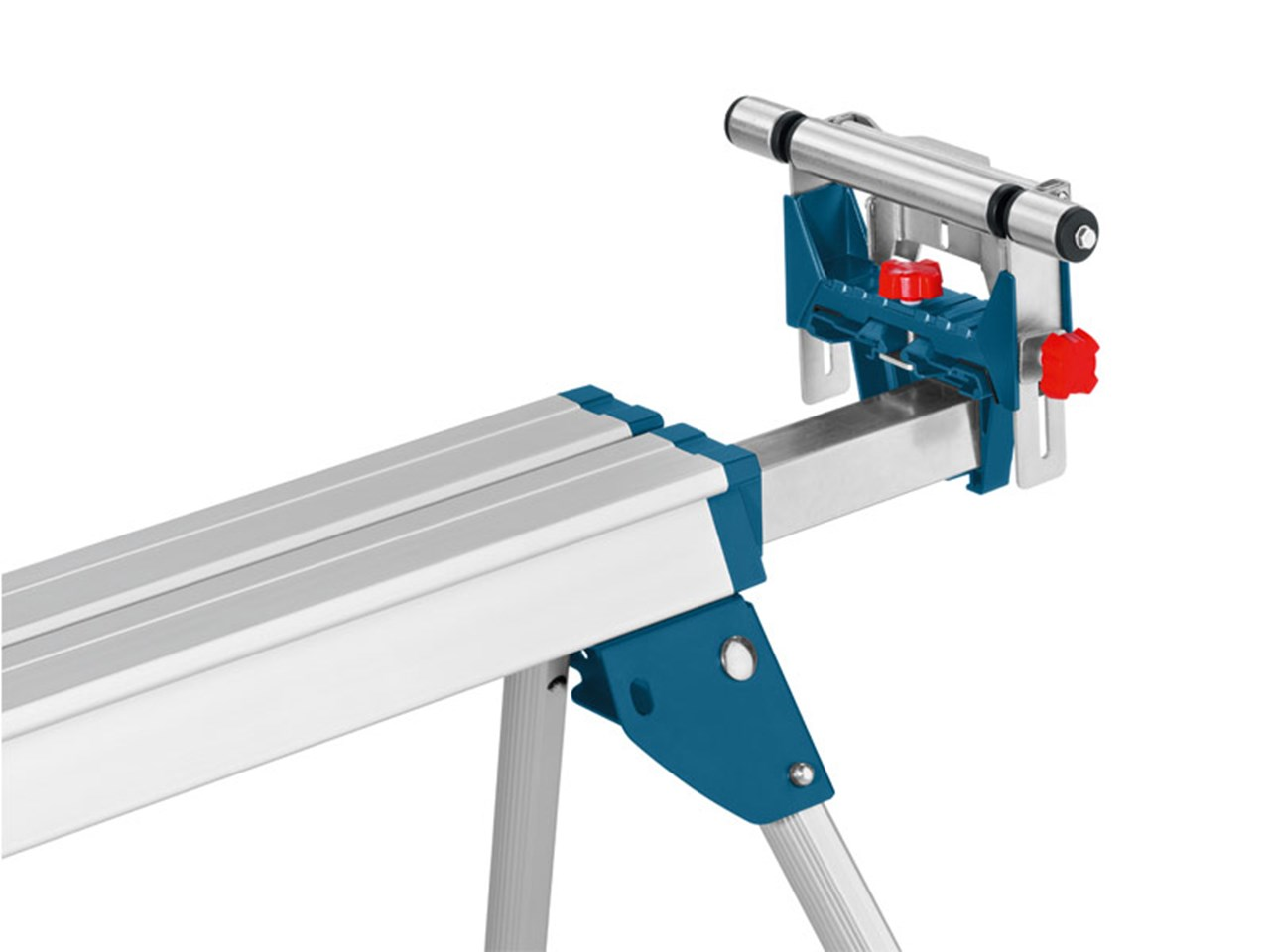 Bosch Gta3800 Folding Leg Mitre Saw Stand