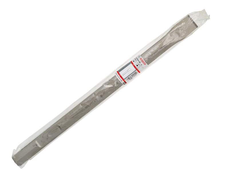 FFX QQ0101600050 50mm X 400mm Cincel SDS Max Spade
