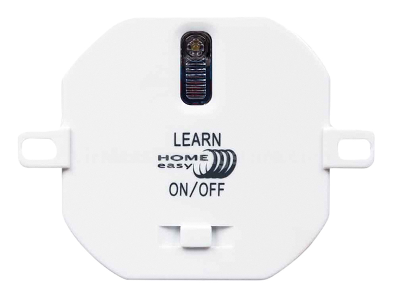 Byron HE304 Home Easy Remote Control Ceiling Switch