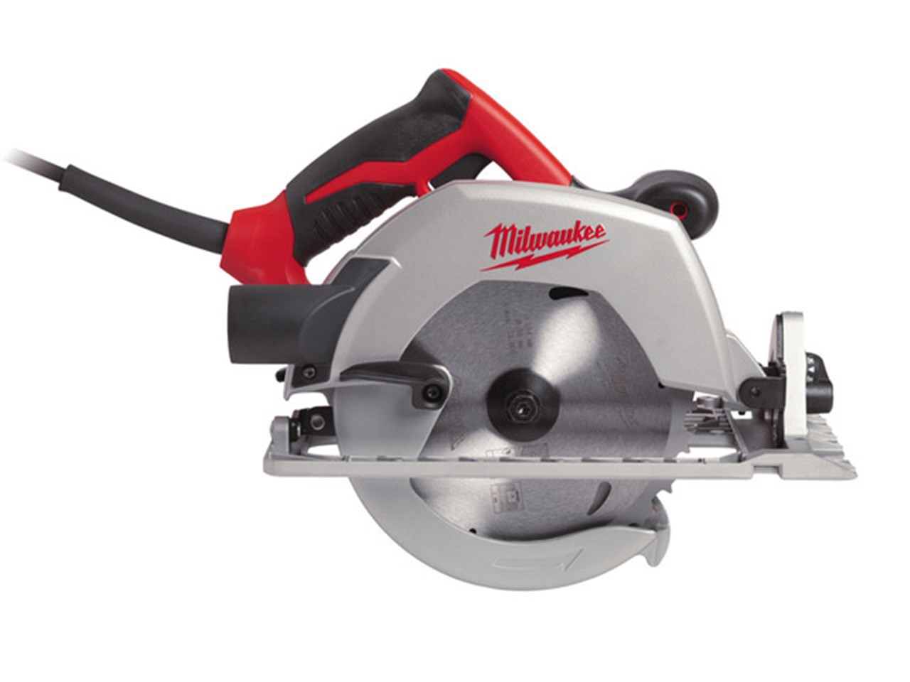Milwaukee cs60 240v circular saw 61mm greentooth Image collections