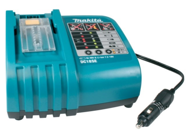 how to choose a car battery charger
