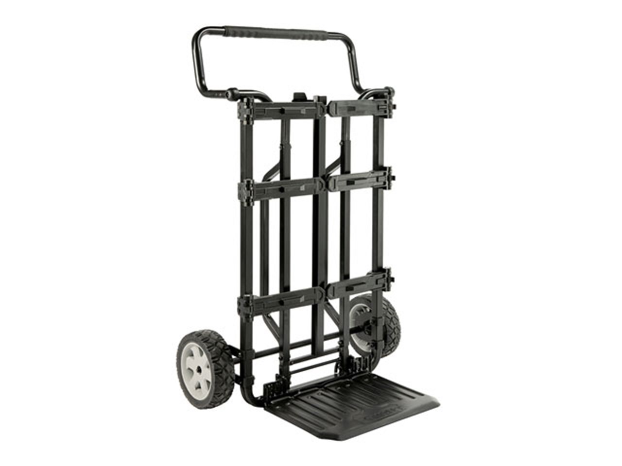 Dewalt Dew170324 Toughsystem Heavy Duty Trolley 1 70 324