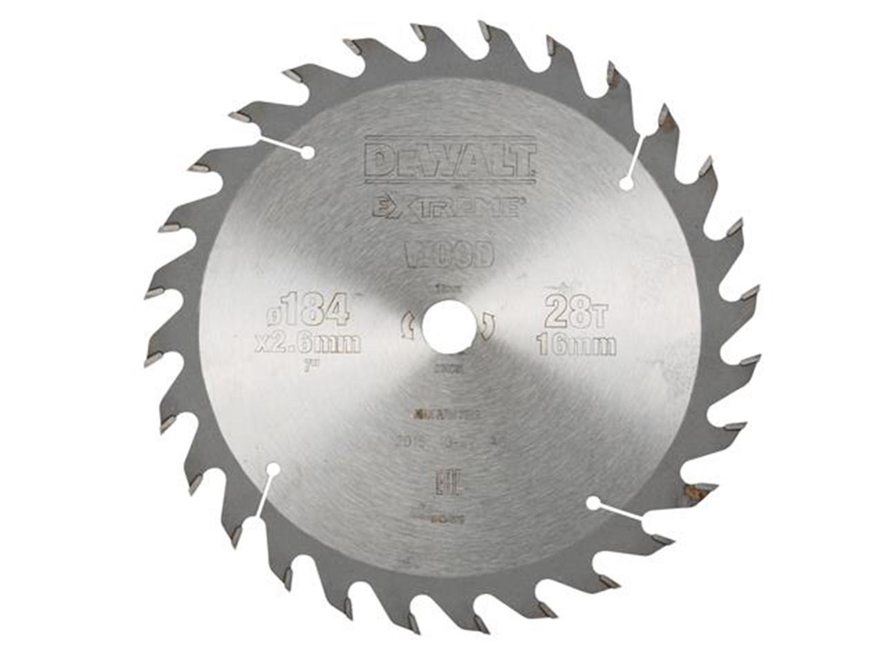 Dewalt dt4031qz circular saw blade series 40 28 tooth keyboard keysfo Gallery