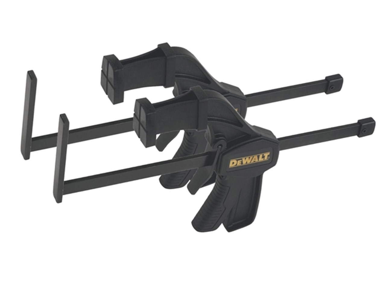 saw guide clamp | eBay