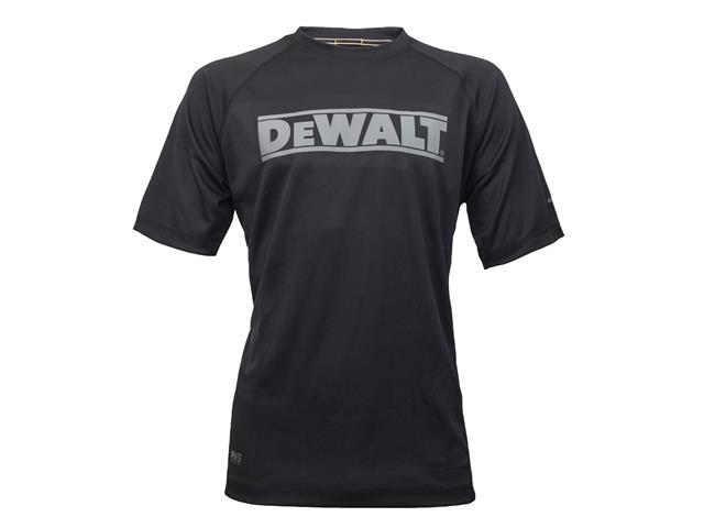48in Xl Dewalt Easton Lightweight Performance T-shirt