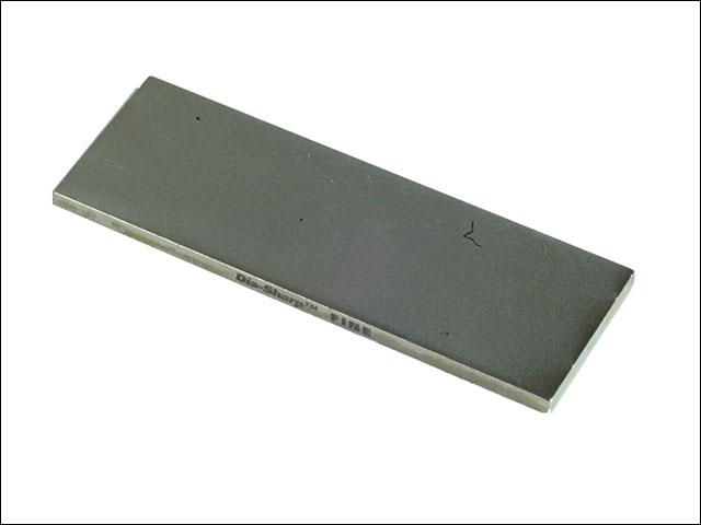 Dmt D6f Diamond Sharp Whetstone 6 X2