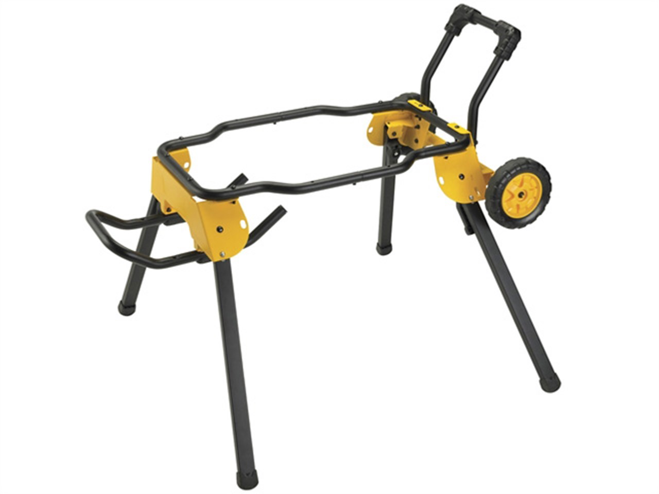 Dewalt Dwe74911 Rolling Stand For Dwe7491 Table Saw