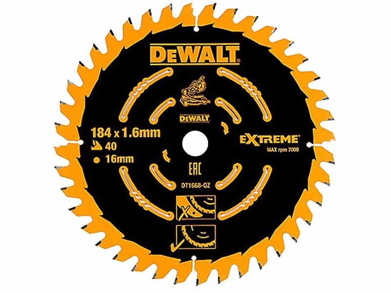 dewalt logo. dewalt logo