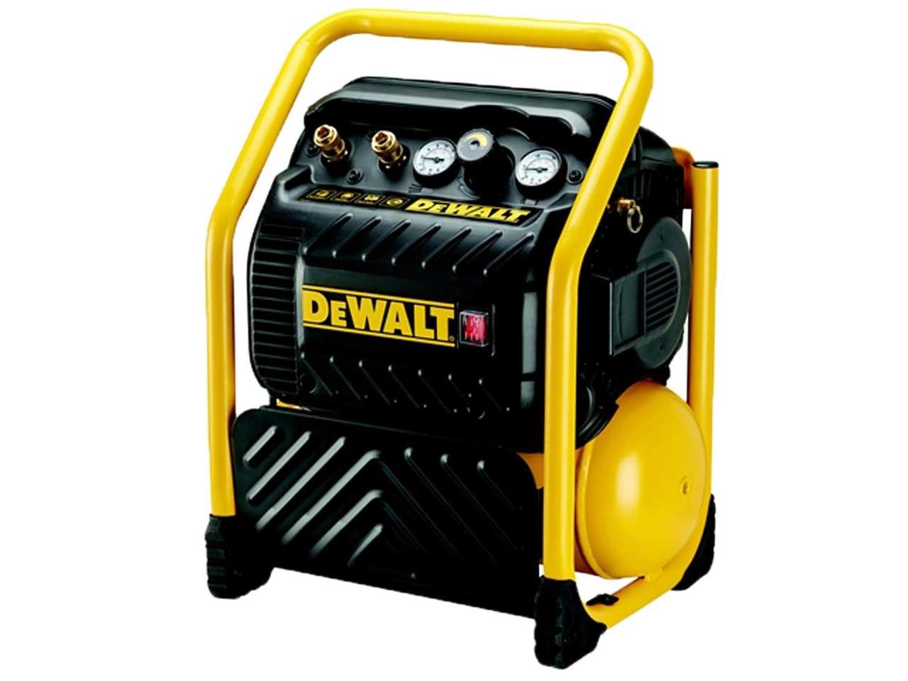 dewalt compressor. dewalt compressor