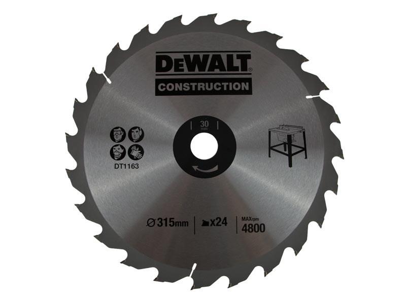 best circular saw blade. best circular saw blade