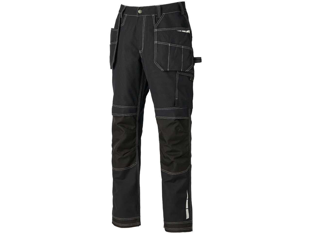 d5461e7c Clothing-Shoes,-Trousers