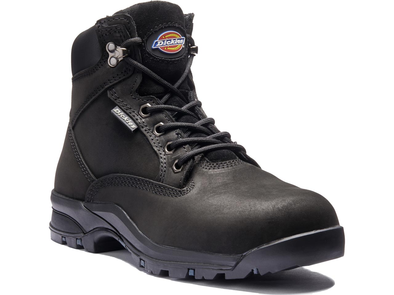 2cfa5aff40b Dickies Corbett Boot Various Colours and Sizes