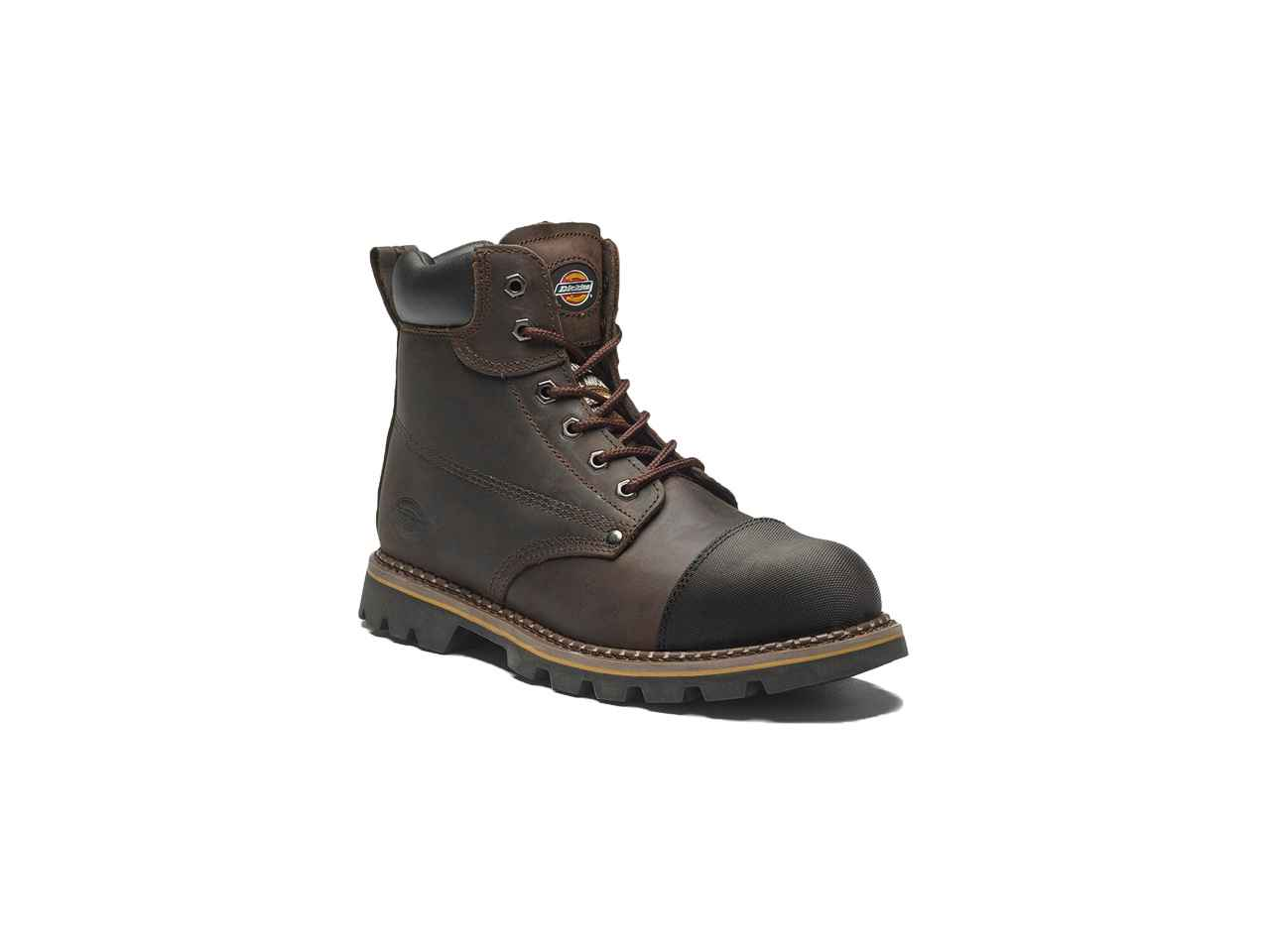 60974c03f3d Dickies Crawford Safety Boot Various Sizes