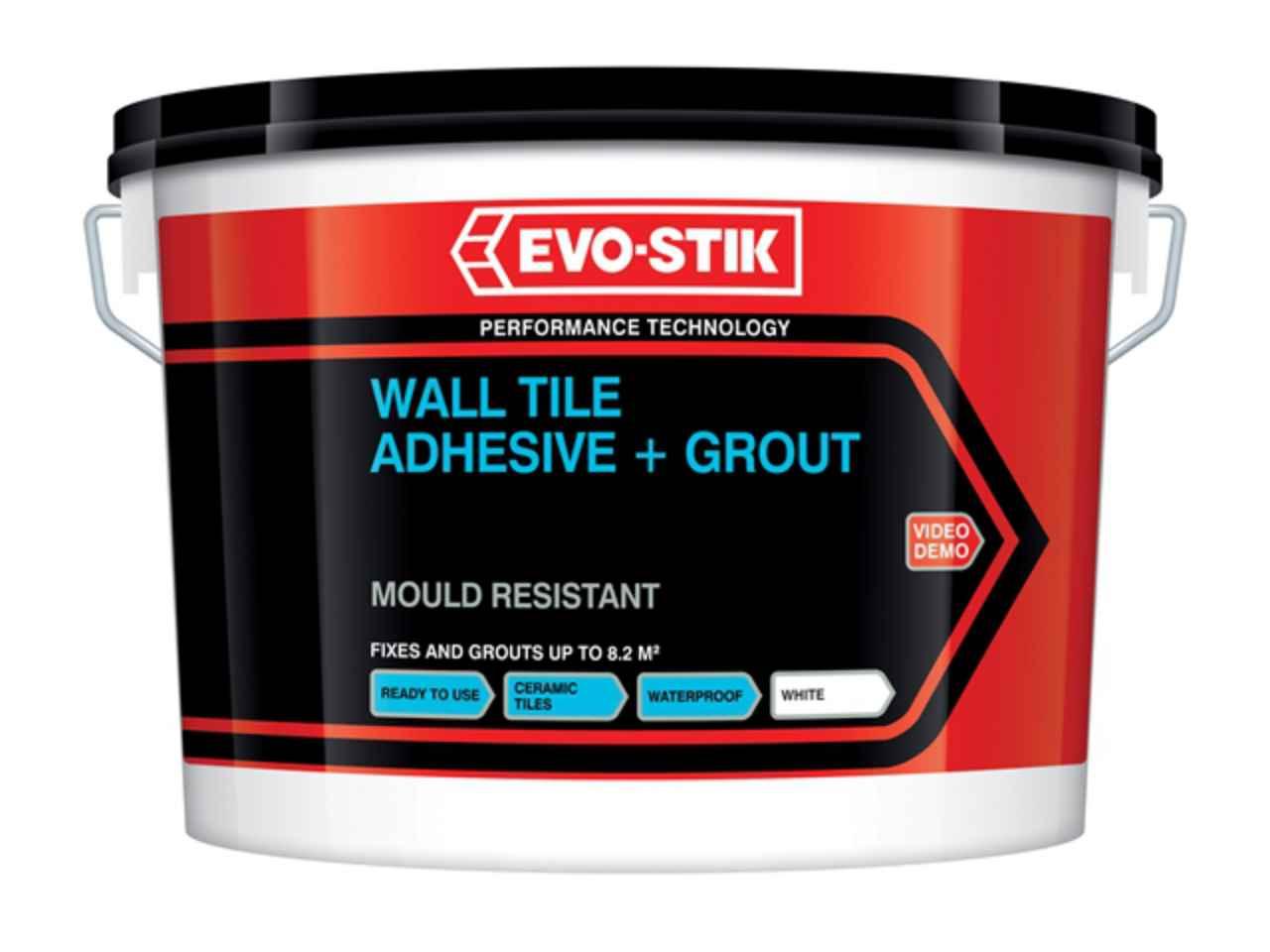 Sealants Glues Adhesives Tile Adhesive Sealant