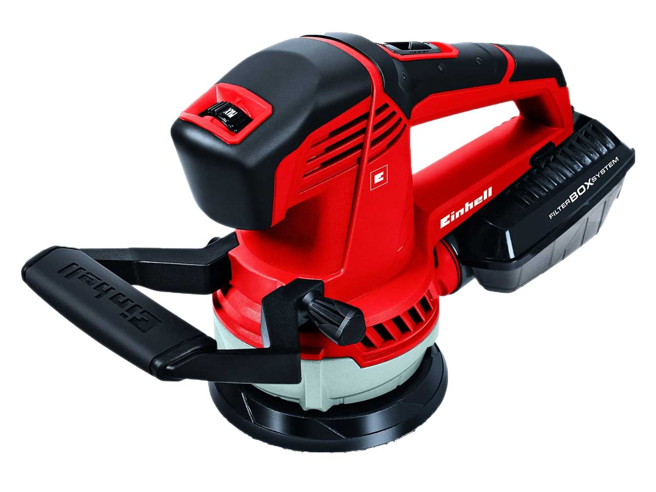 Image result for Einhell TE-RS 40 E Rotating Sander