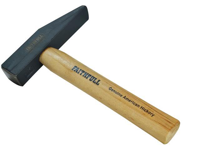 Faithfull FAIDBLOW112 Deadblow Hammer Black PVC 675g 1.1//2lb