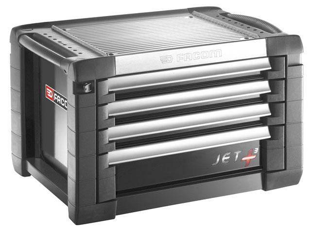 Teng TEN2300 2300 Stud Extractor 1//2 disque
