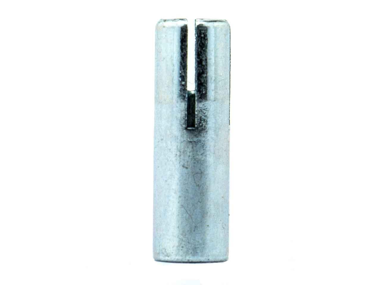 FFX HH0102200050 M16 x 65mm Drop-In Anchor BZP 25pk