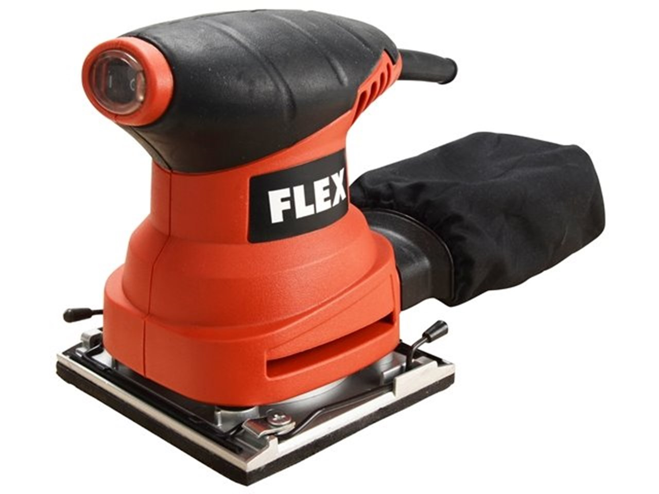 Flex MS713 230v Mini Palm Sander