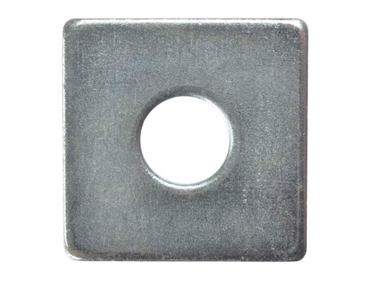 sc 1 st  FFX & Forgefix 10SQPL5016 M16 Square Plate Washer ZP 50 x 50 x 16mm Bag 10
