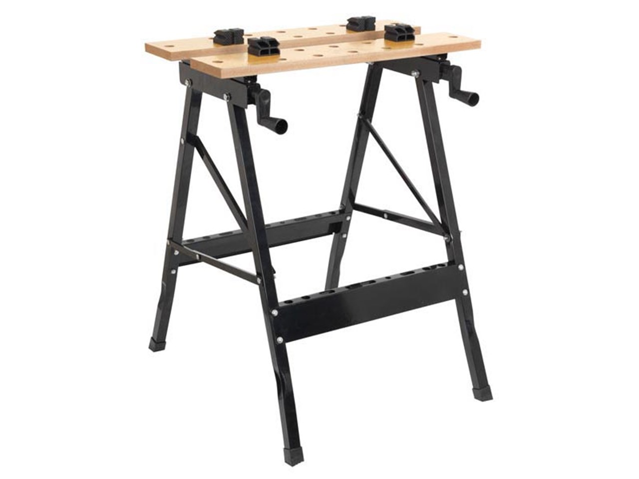 Prime Sealey Fwb1 Folding Workbench 290Mm Capacity Camellatalisay Diy Chair Ideas Camellatalisaycom