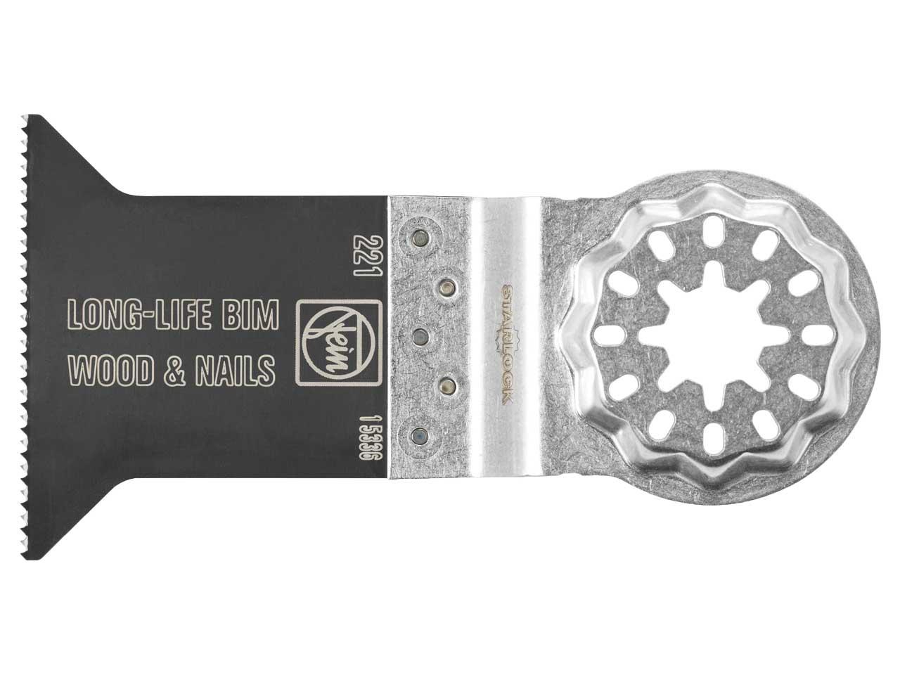 Fein 31345076010 Suction Brush 70 x 45mm Bristle Area for Dustex