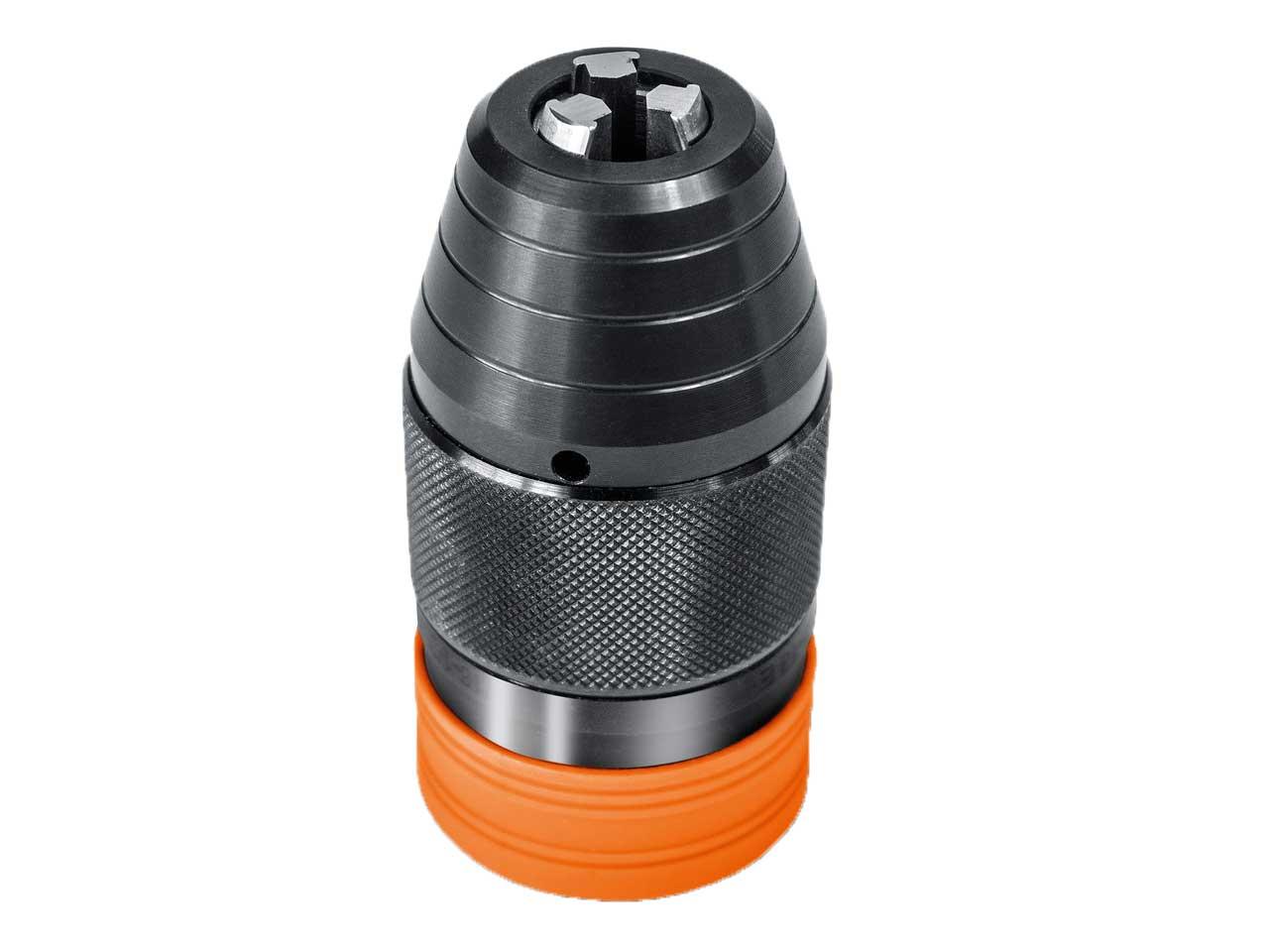 Festool 498233 Chuck Adapter attachment TI-FX for Impact driver