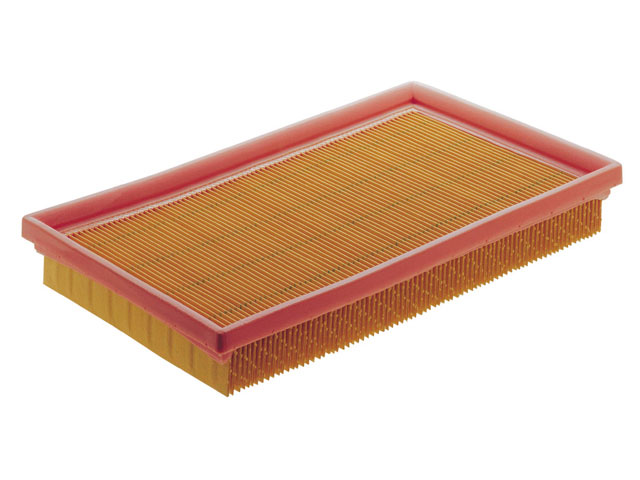 FILTRO per FESTOOL CT-Filtro filtro principale HF-CT 26//36 n 496170