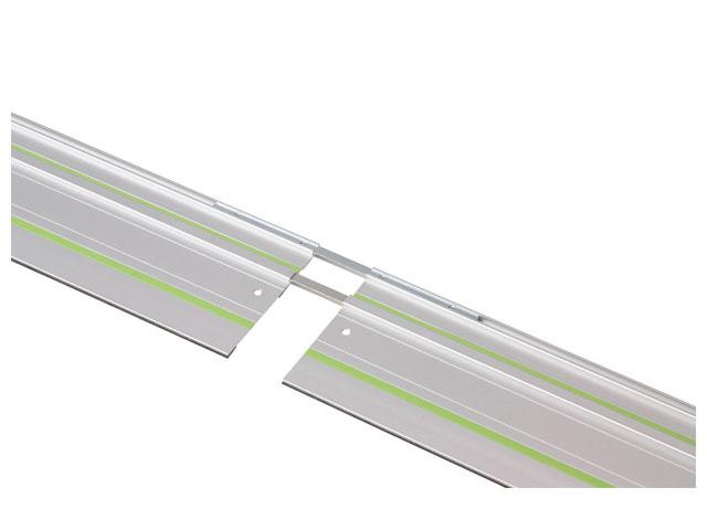 482107 Festool FSV Guide Rail connecteur