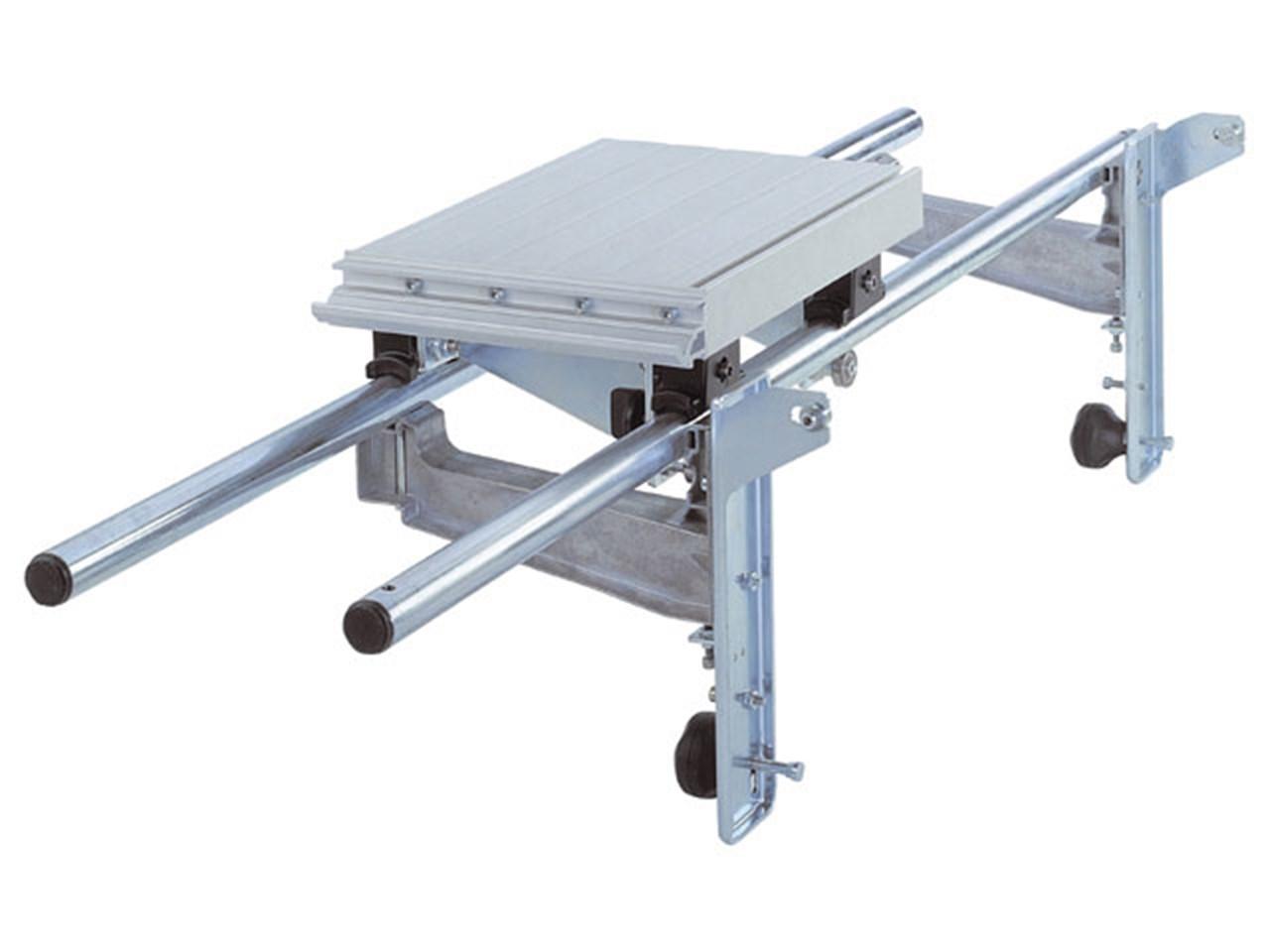 Festool 490312 sliding table cs70 st 650 for Table festool