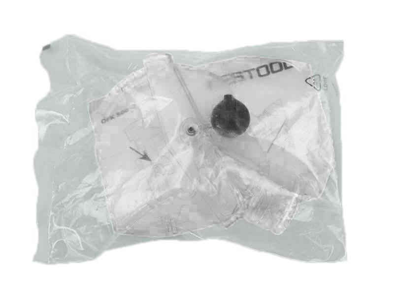 Festool 491513 Dust Extraction Adapter//Hood