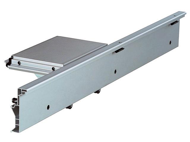 Festool 492092 Table d/'extension