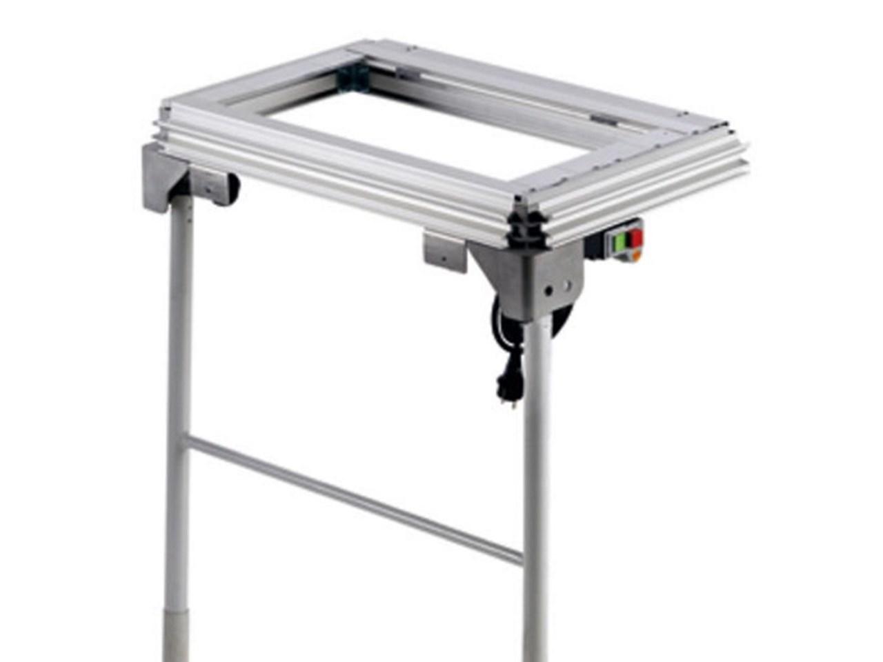 festool mft 3 vl gb 240v multifunction table mft 3 extension. Black Bedroom Furniture Sets. Home Design Ideas