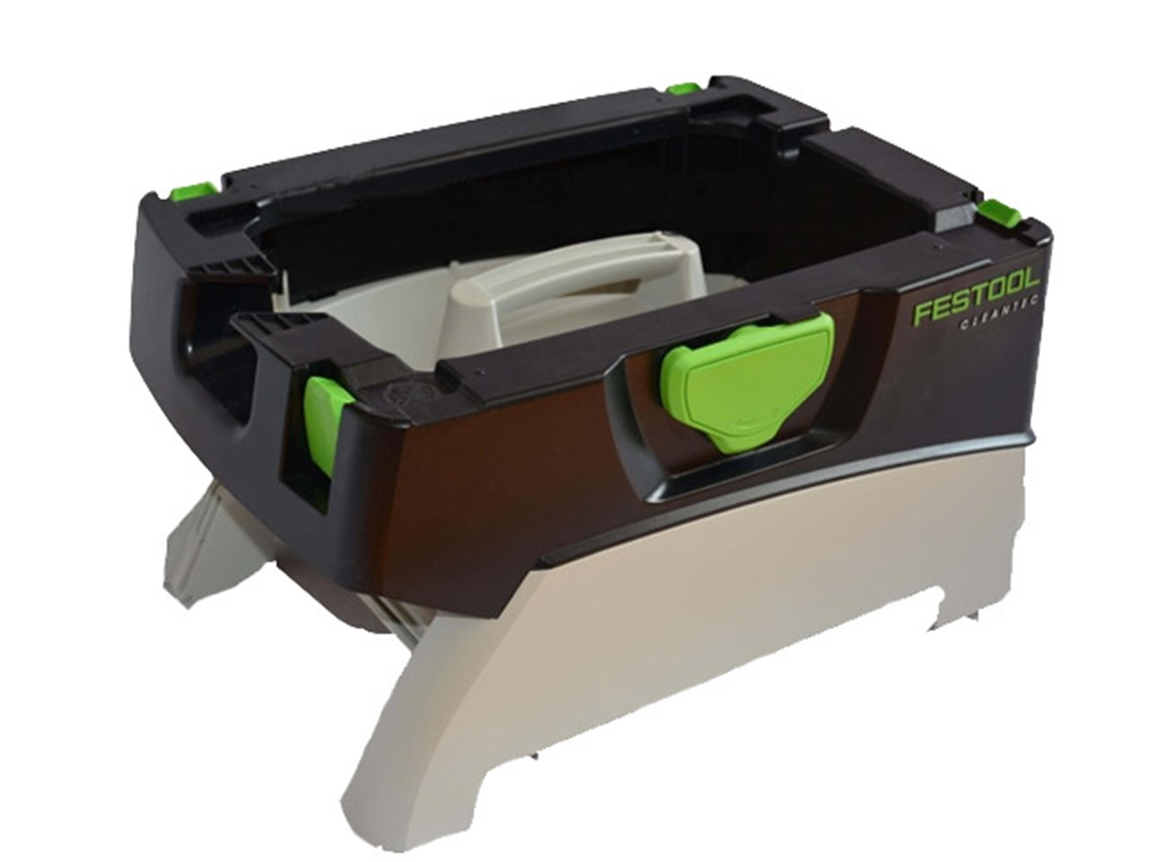 Festool 499748 Housing For Ctl Mini Midi Dust Extractor
