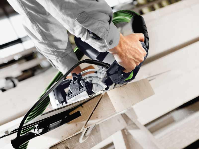 Festool 769098 Parallel Side Fence PA-SSU 200