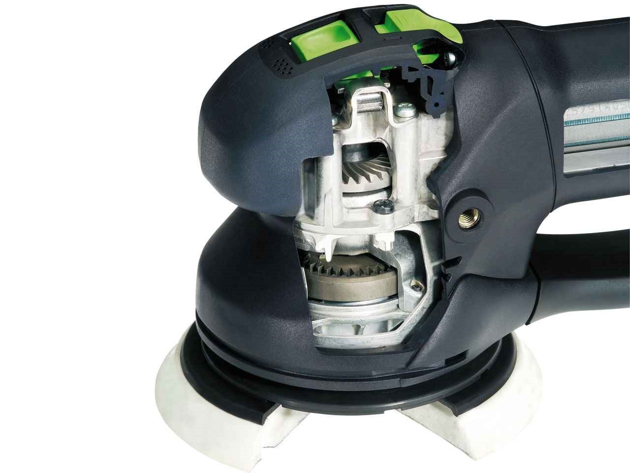 festool ro150 feq plus gb 110v geared eccentric rotex sander. Black Bedroom Furniture Sets. Home Design Ideas